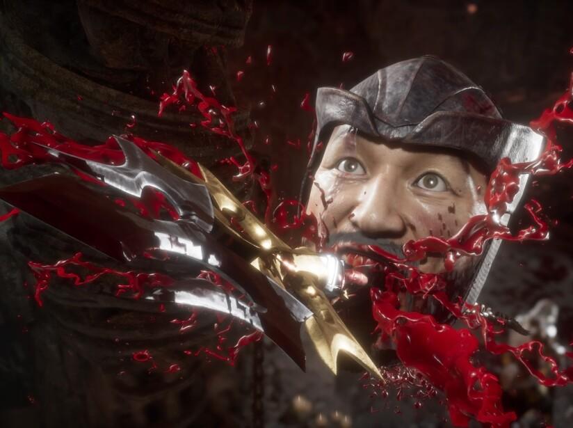 Mortal Kombat 11_20190424154807.jpg