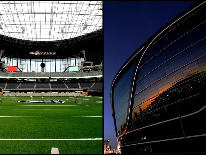 Allegiant Stadium portada.jpg