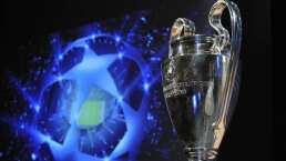 Listas las sedes para la fase final de la Champions League en Lisboa