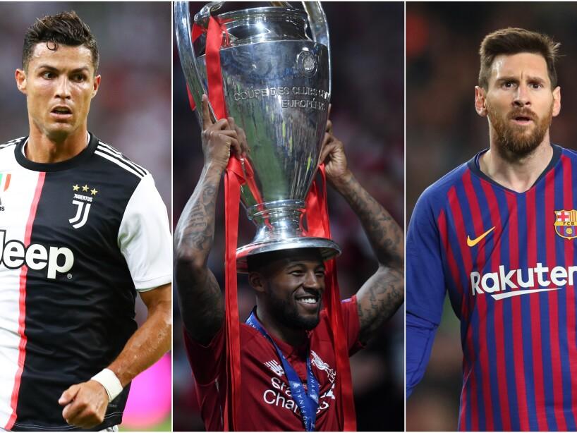Costo plantillas UEFA Champions League.jpg