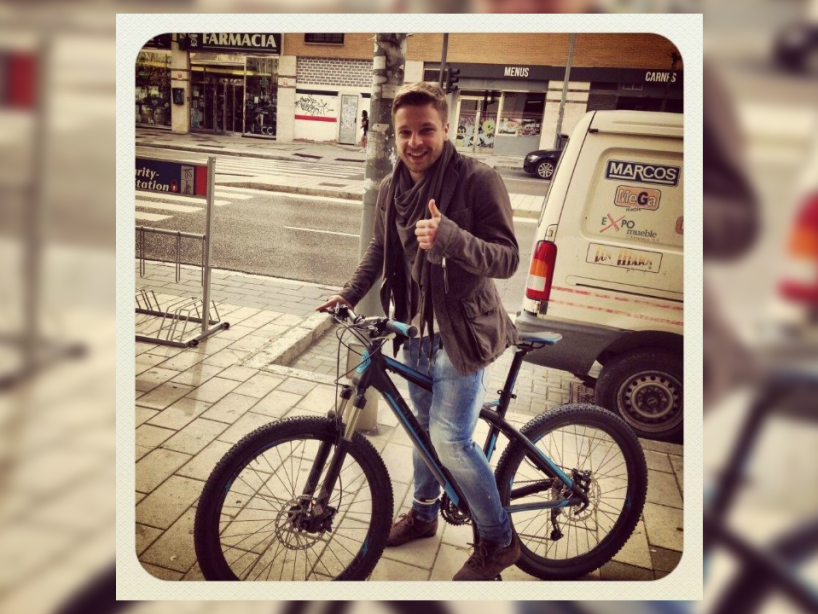 7 patrick ebert bicicleta.png
