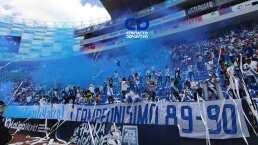 Puebla busca que el juego ante León tenga aficionados en la tribuna