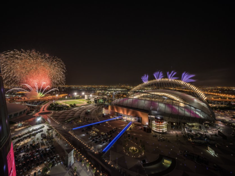 Qatar 2022, 49.png