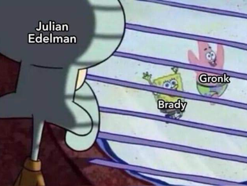 Memes NFL, 7.png