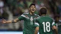 ¿Alan Pulido está más cerca de la Selección Mexicana en la MLS?