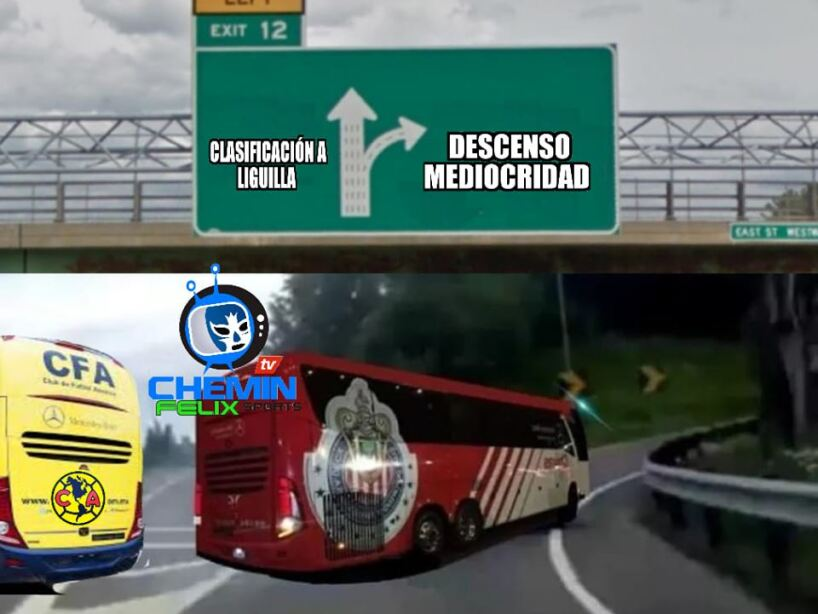 memes 8.jpg