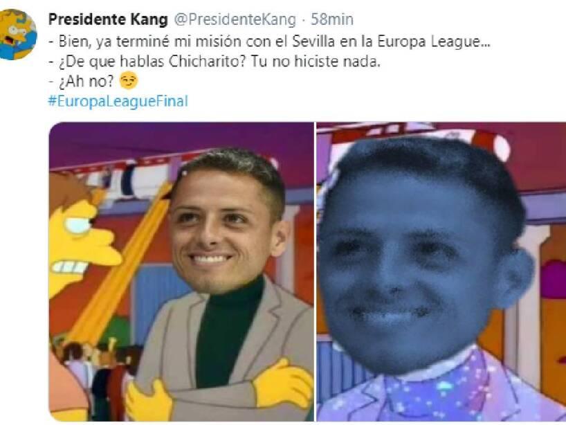 Memes Sevilla Chicharito (1).jpg