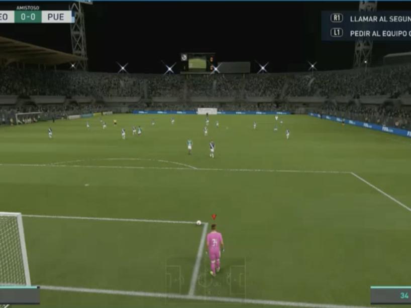 eLiga MX, León vs Puebla, 8.png