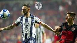Las claves para la final de la Copa MX entre Xolos y Rayados