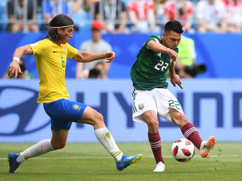 FBL-WC-2018-MATCH53-BRA-MEX