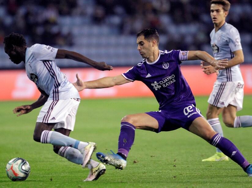 Celta de Vigo vs Real Valladolid 2.jpg
