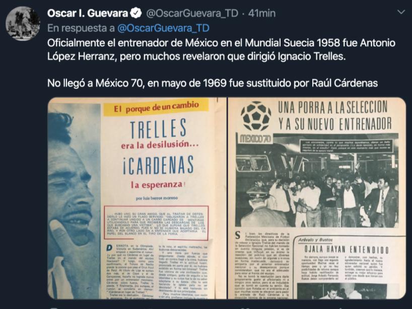 Condolencias Ignacio Trelles, 1.png