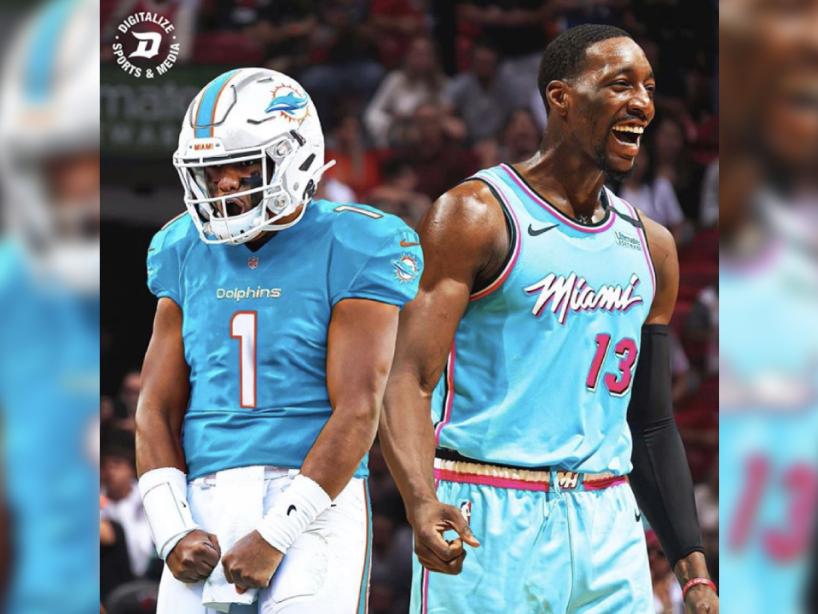 NFL Y NBA, 11.png