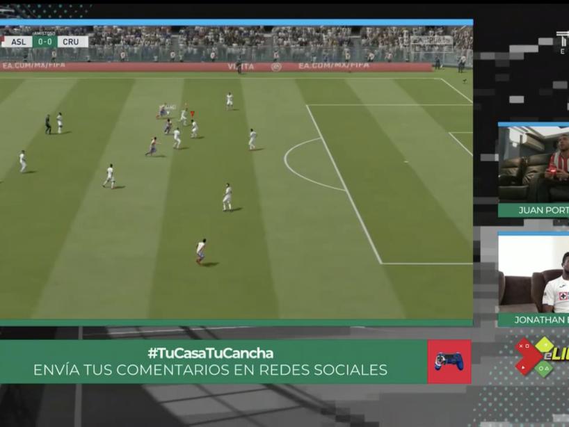 eLiga MX, San Luis vs Cruz Azul, 31.png