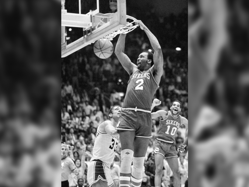 Moses Malone.png