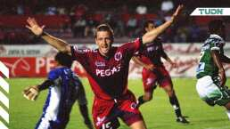 León trae un buen recuerdo a Veracruz