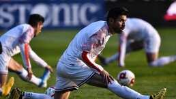 Dos meses de locura para Chivas en el Clausura 2020