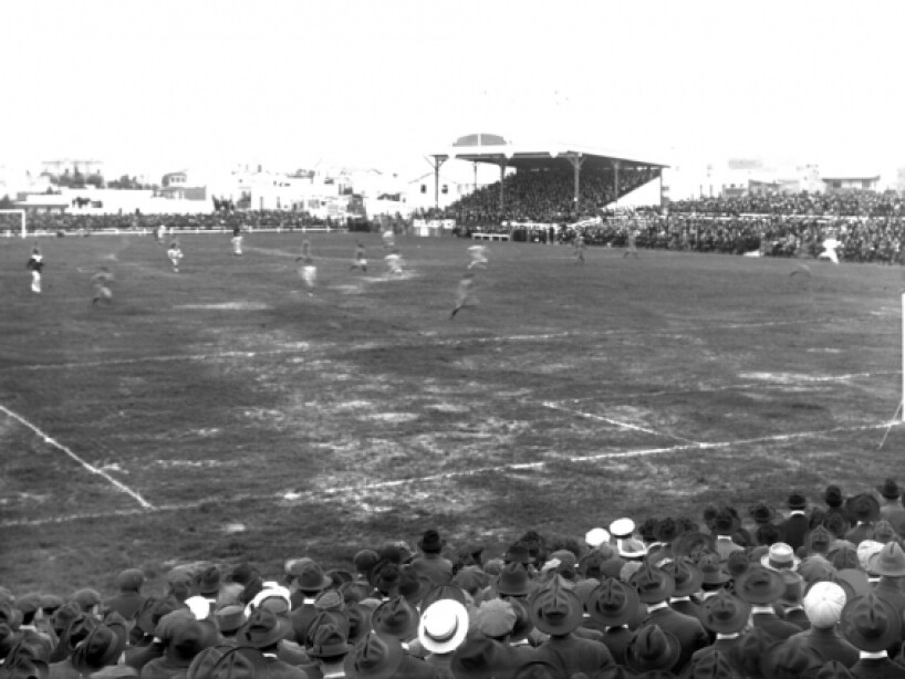 Estadio de Los Pocitos.jpeg