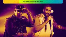 De Daddy Yankee a Maluma: la evolución del reggaetón