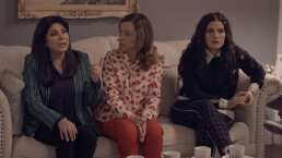 C62: Son las Kardashians del canal