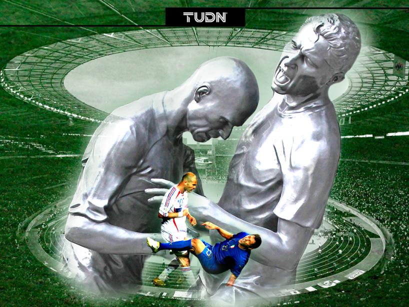 Zidane cabezazo y estatuas.png