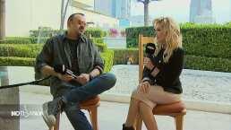 Pepe Aguilar revela por qué ama a Juan Gabriel