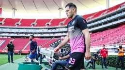 ¡Le debe todo! Pablo Aguilar ve a Mohamed como su papá en el futbol