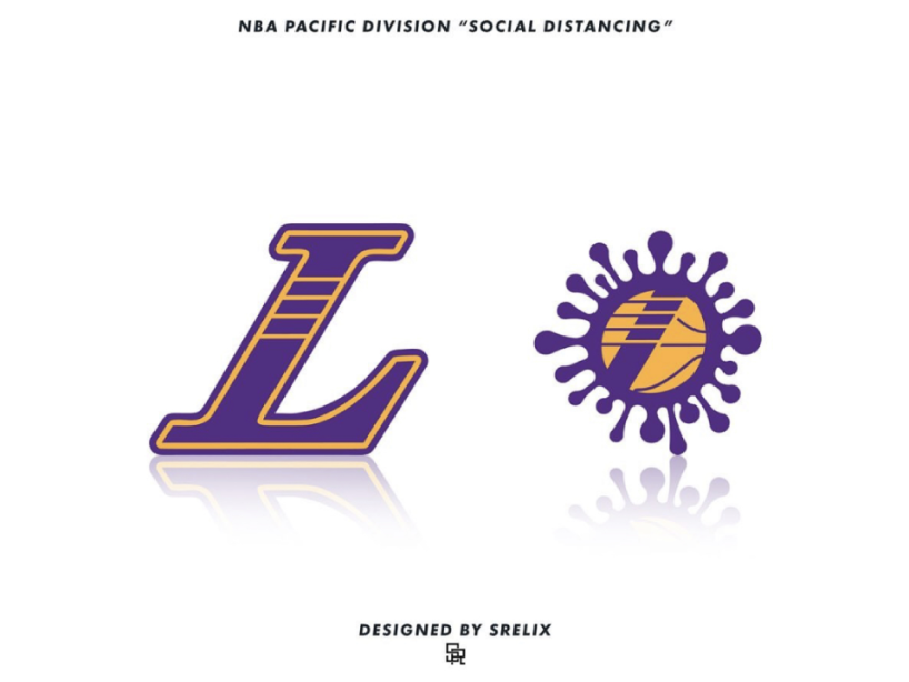 Logos NBA, 17.png
