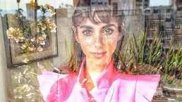 'Haciendo magia': Natalia Téllez comparte como sanitizan su casa