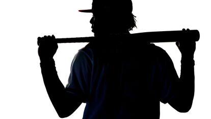 ¡A punto de iniciar la temporada 2020 de la MLB!
