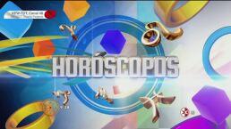 Horóscopos con Mizada Hoy 19 Septiembre