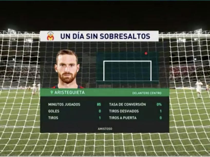 Morelia vs Toluca, J1, eLiga. 19.png
