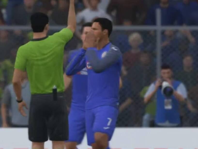 Juárez Cruz Azul eLiga MX (48).jpg