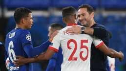 Misión Europa | Inter y Real Madrid están en riesgo