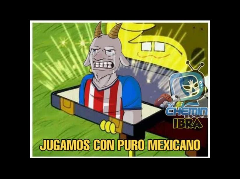 Memes 15.png