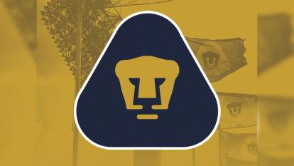 Manuel Andrade fue el creador del escudo que podemos apreciar en cada playera, chamarra y banderín que portan los universitarios con mucho orgullo.