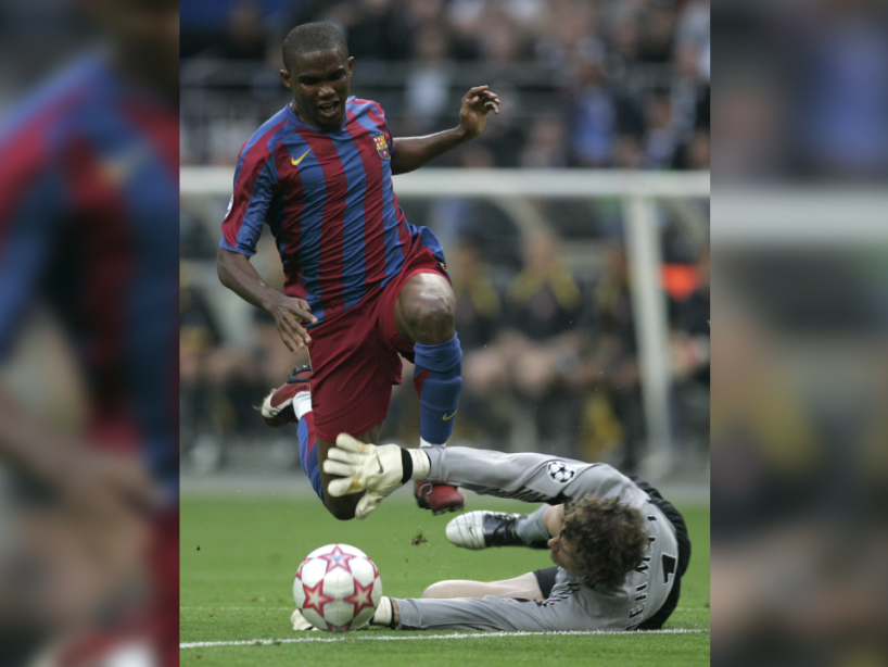 Barcelona vs Arsenal, UCL, 16.png