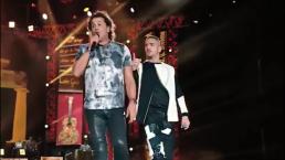 VIDEO: Descubre por qué a Carlos Vives no le gusta toda la música de Maluma