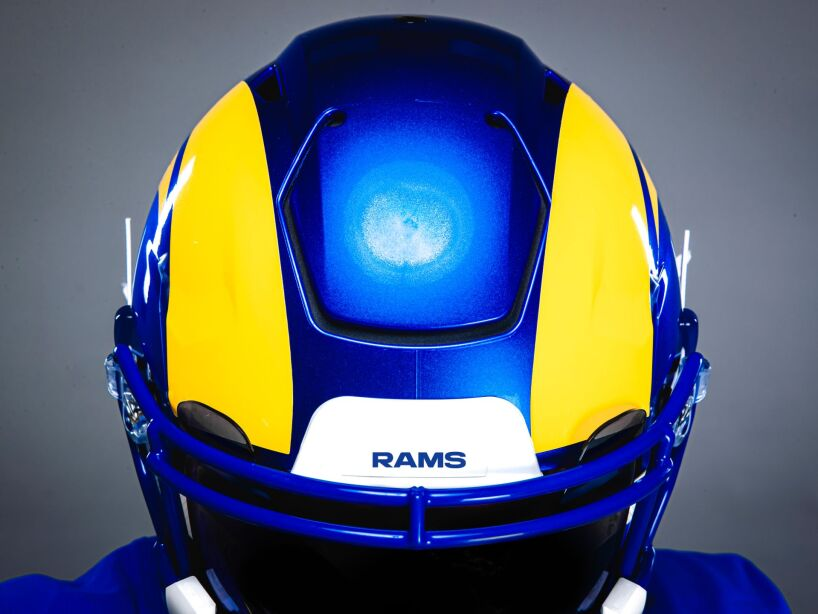 Los Angeles Rams, 11.jpg