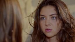 ESTE MARTES: Miranda caerá en una trampa por culpa del alcohol