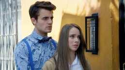 Resumen Capítulo 155: Neto descubre que Yolo es novia de Guido