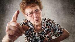 Si tienes una relación tóxica con tu suegra estos tips te ayudarán