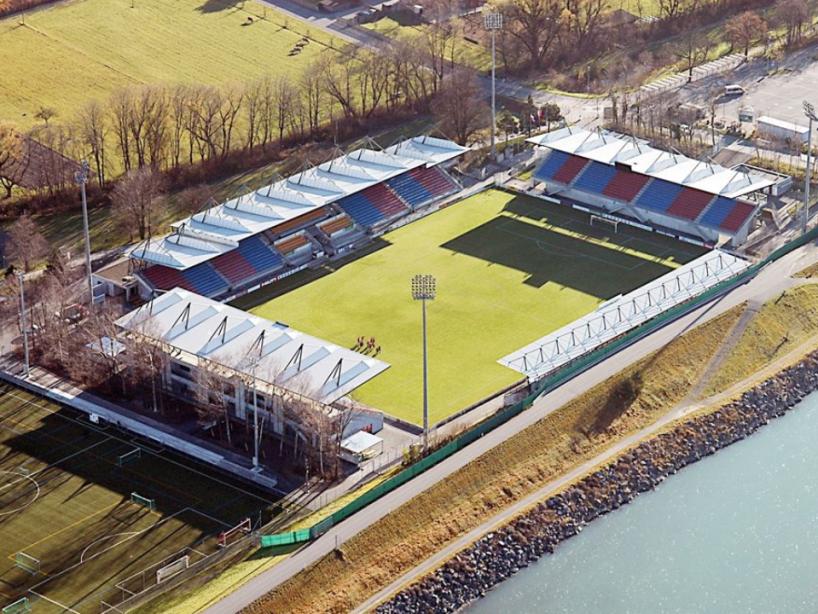Rheinpark Stadion, 3.png