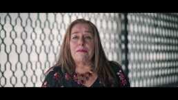 #PonteTuCapa Testimoniales #4