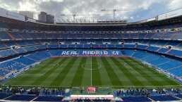 Estas son las alineaciones del Real Madrid vs. Barcelona