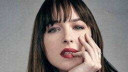 'Anastasia Steele' se despide de las pantallas pero hay Dakota para rato