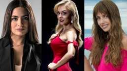Ana Brenda y otras protagonistas que han muerto