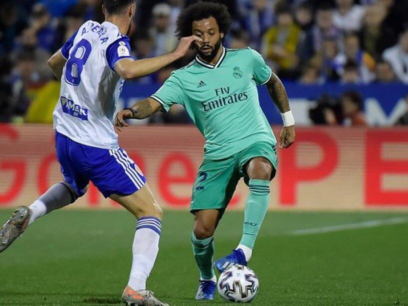 Real Zaragoza vs Real Madrid, 14.jpg