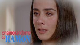 ¡Momentos más intensos de Enamorándome de Ramón!