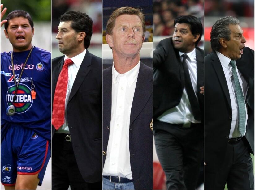Entrenadores de Chivas MX.jpg